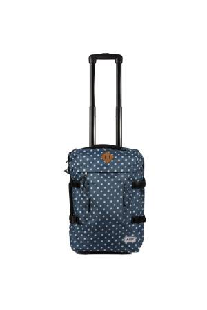 Line Reistas Rocca/20 Trolly Wheelbag