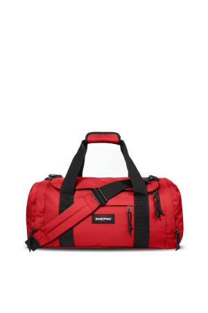 Eastpak Reistas Reader S