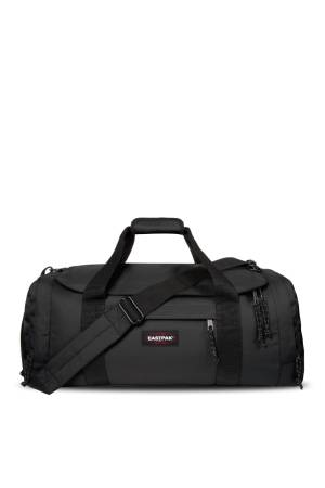 Eastpak Reistas Reader M