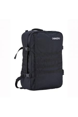 Cabin Zero Reistas Military 44L Cabin Backpack