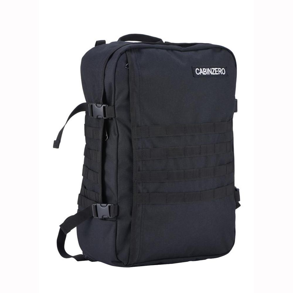 Cabin Zero military 44l cabin backpack