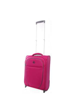 Verage Koffers Ultra-Light Cabin Trolley 55 cm