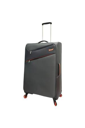 Verage Koffers Verage Trolley 71 cm
