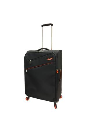 Verage Koffers Verage Trolley 60 cm