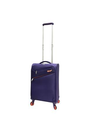 Verage Koffers Verage Trolley 50 cm