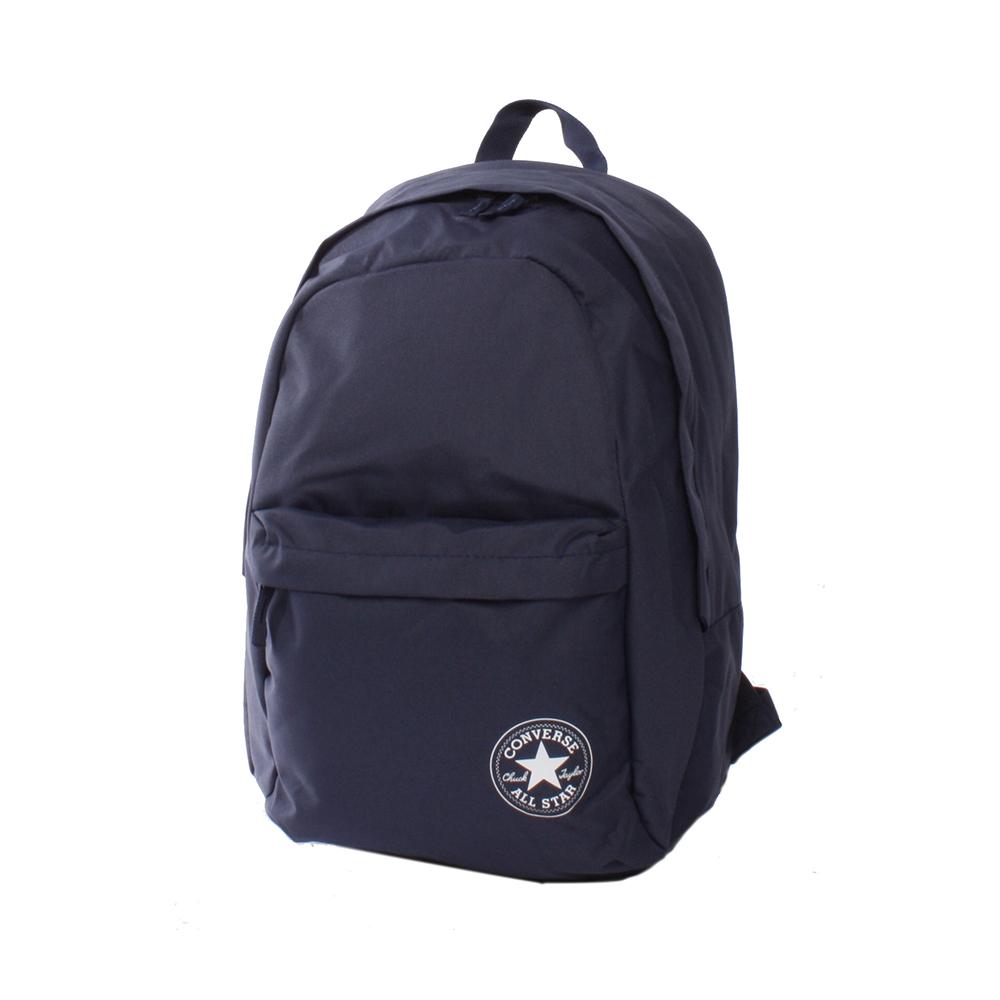 CTAS Backpack