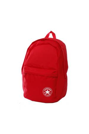 CTAS Backpack