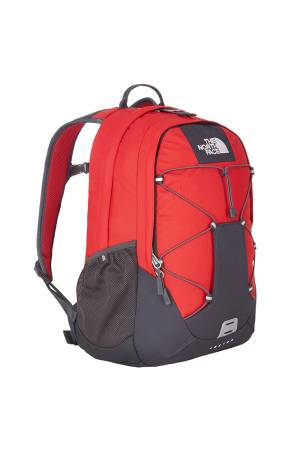 The North Face Rugzakken Jester