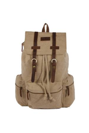 Awesome Backpack Canvas
