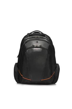 Everki Rugzakken Flight Backpack 16