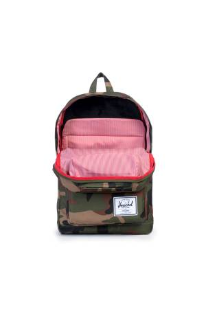Herschel Pop Quiz multicolour | Wennekes.nl