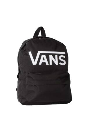 Vans Rugzakken New skool Backpack