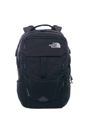 The North Face Rugzakken Surge
