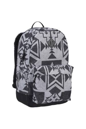 Burton Rugzakken Womens Kettle Pack