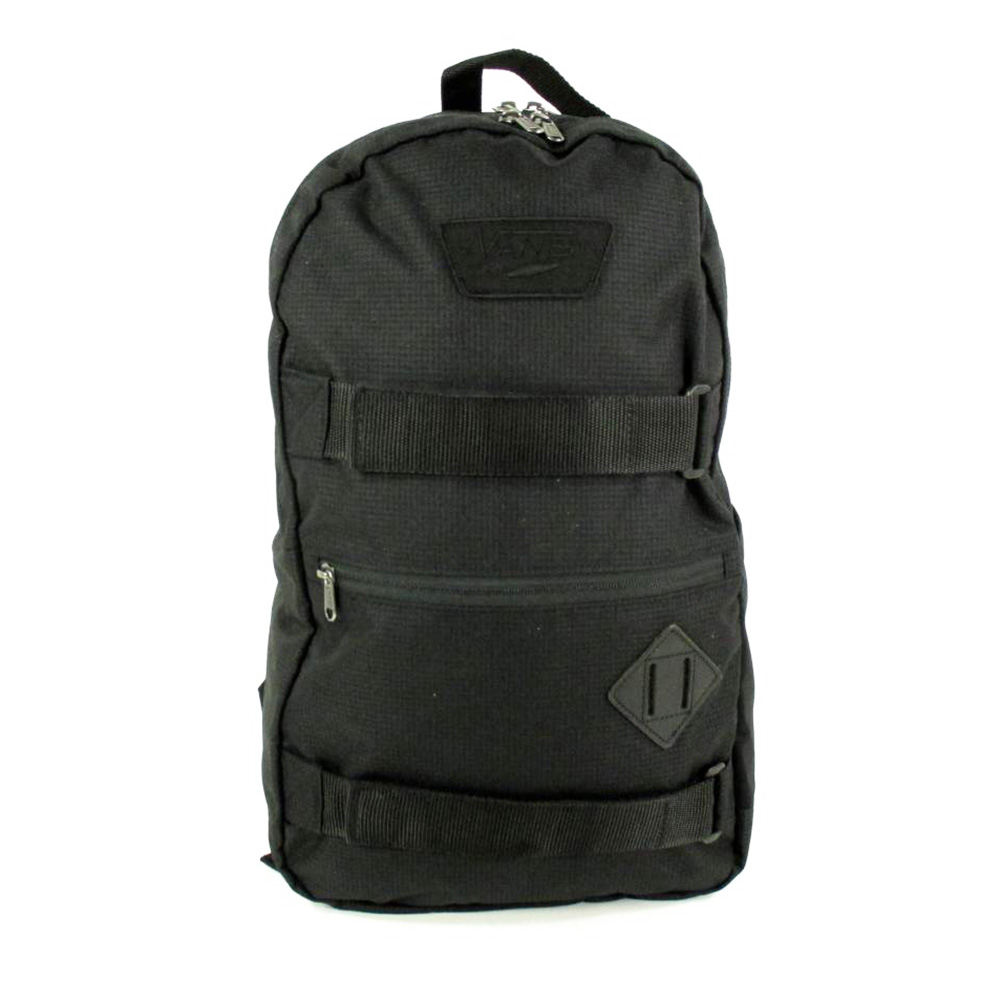 Buy vans m authentic skatepack d1ba50212