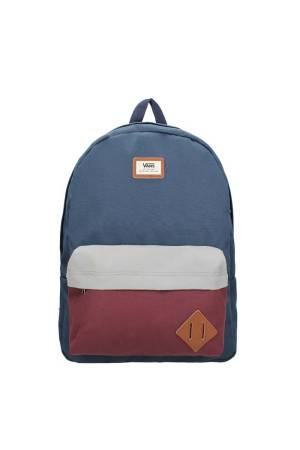 Vans Rugzakken Old Skool II Backpack