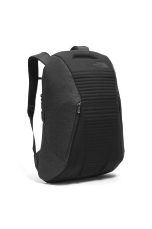 The North Face Rugzakken W Access Pack