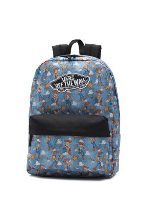Vans Rugzakken WM Toy Story Backpack