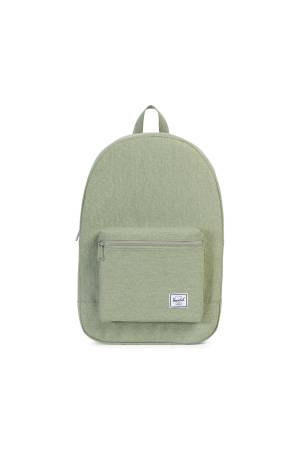 Cotton Casuals Packable Daypack
