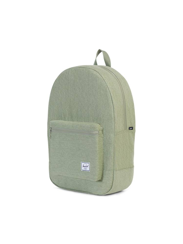 Herschel Cotton Casuals Packable Daypack roen | Wennekes.nl