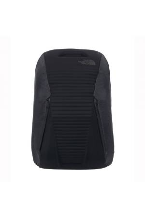 The North Face Rugzakken Access Backpack