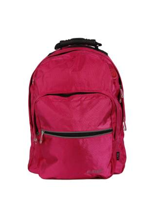 Cas Line Backpack Laptop 14 Inch