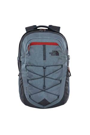 The North Face Rugzakken Borealis