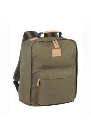 Nomad Clay Daypack 18L roen | Wennekes.nl
