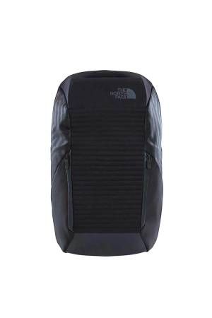 The North Face Rugzakken Access 22L