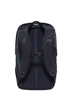 The North Face Access 22L zwart | Wennekes.nl
