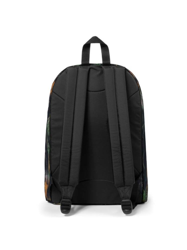 f3bfbe2e344 Eastpak Out Of Office roen | Wennekes.nl