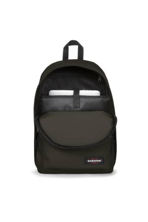 Eastpak Out Of Office bruin | Wennekes.nl