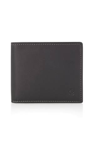 Canyon Billfold 9 cc