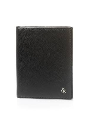 Castelijn & Beerens Portemonnee Privacy Protected Mini Wallet