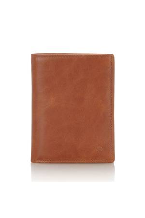 Canyon Billfold Portefeuille