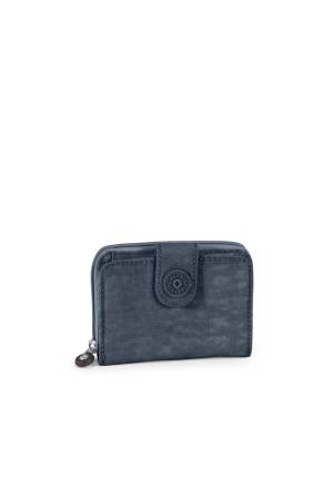 Kipling Dames portemonnee New Money
