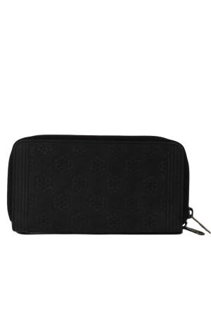 Myomy Do Goods Dames portemonnee My Classic Bag Double Wallet FOL