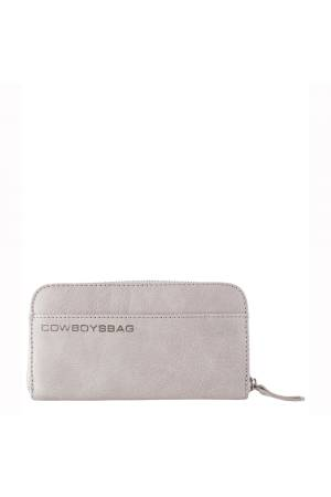 Cowboysbag Dames portemonnee The Purse 1304 203