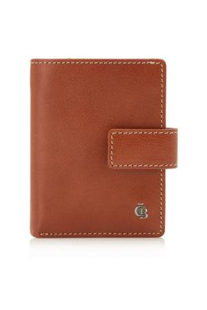 Castelijn & Beerens Klein lederwaren Nova 10 Card Holder Compact Wall