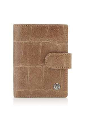 Cocco 10 Card Holder Compact Wal