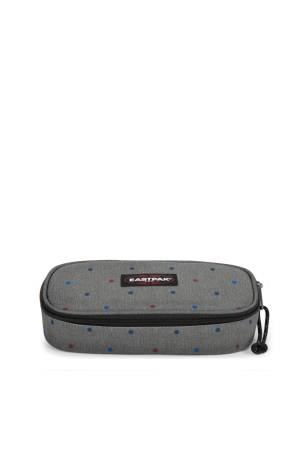 Eastpak Klein lederwaren Pencil Case Oval