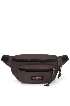 Eastpak Klein lederwaren Doggy Bag