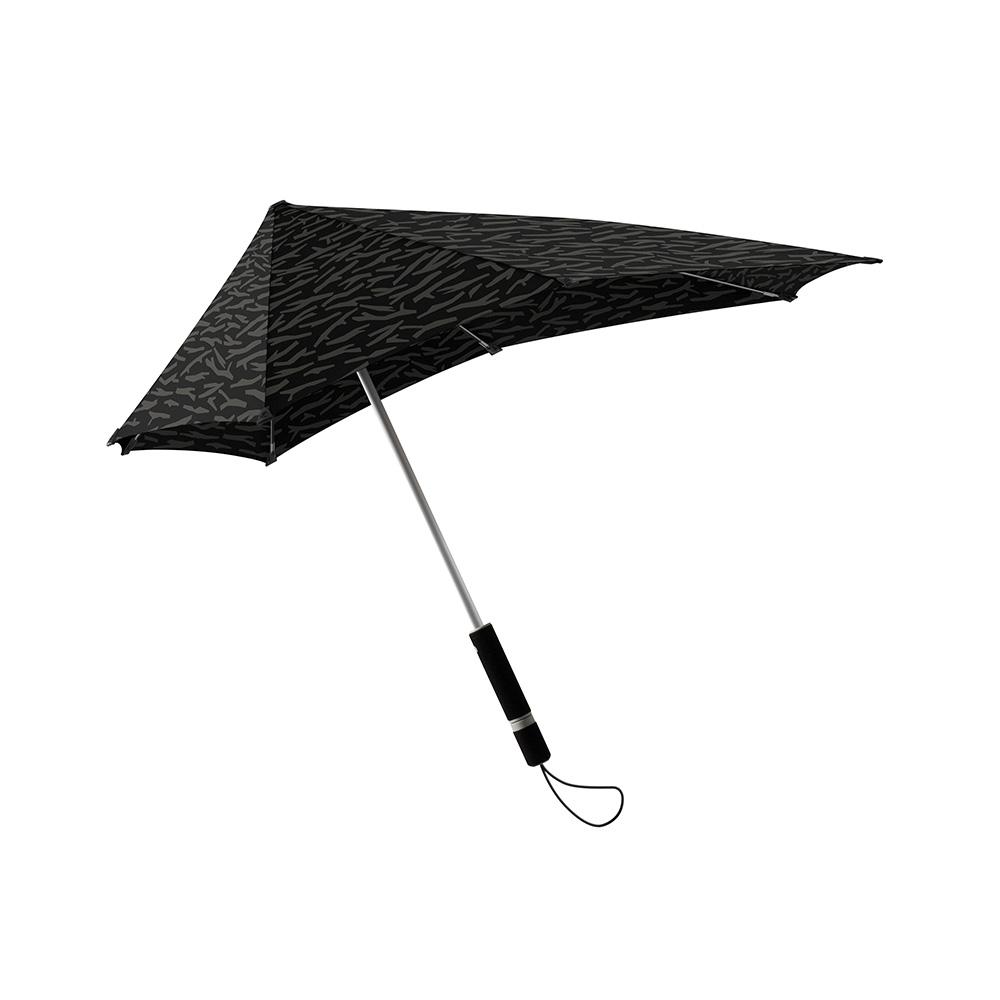 Senz senz xxl stormparaplu senz in de aanbieding kopen for Architecture upbrella